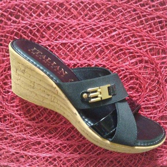 Italian Shoemakers Shoes - ITALIAN SHOEMAKERs
